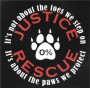 Justice-Rescue.com